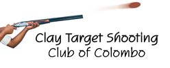 Clay Target Shooting Club of Colombo