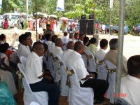 05-asection-of-the-invitees-and-spectators