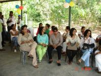 06-Invitee-and-Guests-1