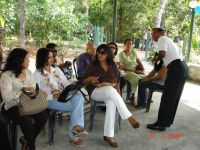 07-Invitees-and-Guests-2