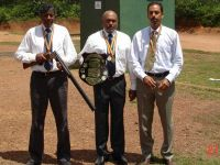09-Skeet-Nationals-2008-Team-winners-Clay-Target-Shooting-Club-of-Colombo