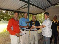 CTSCC-Team-1st-Place